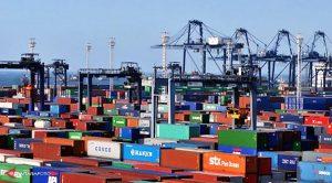 ekspor-impor-ekonomi130111c